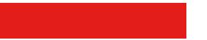logo-groupe-napoly-transport