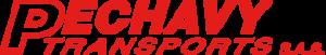 pechavy-logo-rouge