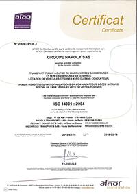 Certificat-ISO-14001-2015_2018