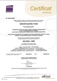Certificat-ISO-9001-2015_2018