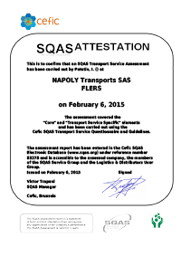 SQAS_Attestation_Napoly-Trs-2015-2018