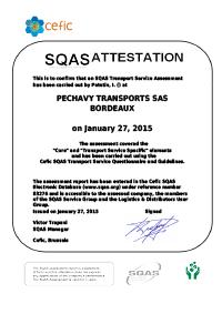 SQAS_Attestation_Pechavy-Trs-2015-2018