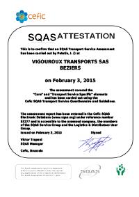 SQAS_Attestation_Vigouroux-Trs-2015-2018